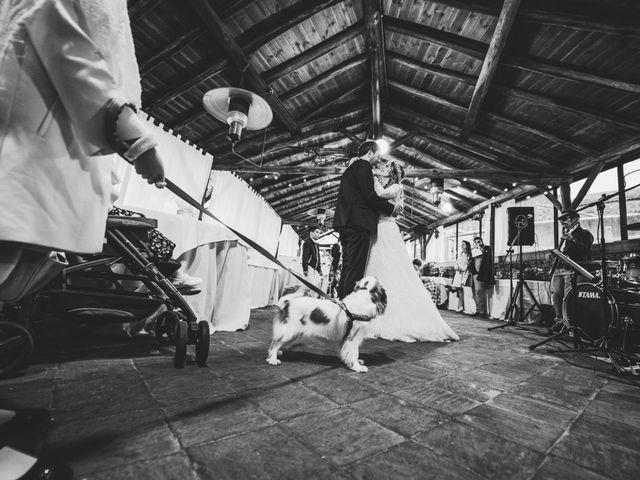 Il matrimonio di Manuel e Simona a Aci Castello, Catania 54