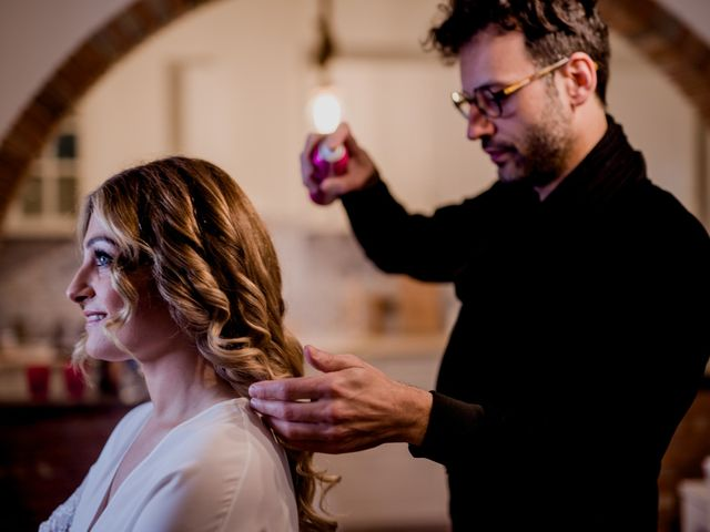 Il matrimonio di Manuel e Simona a Aci Castello, Catania 55