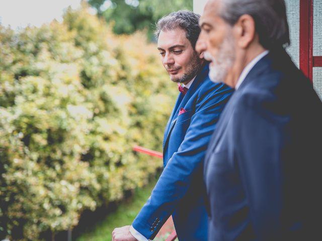 Il matrimonio di Manuel e Simona a Aci Castello, Catania 66
