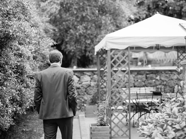 Il matrimonio di Manuel e Simona a Aci Castello, Catania 67