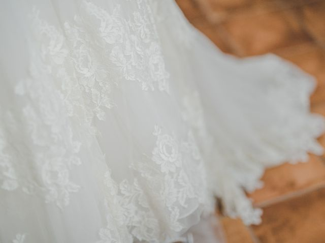 Il matrimonio di Manuel e Simona a Aci Castello, Catania 69