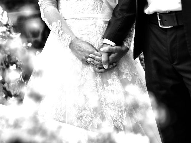 Il matrimonio di Manuel e Simona a Aci Castello, Catania 90