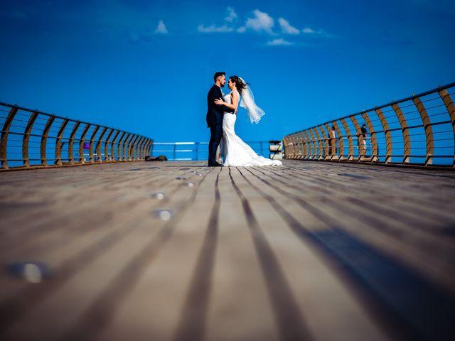 Il matrimonio di Davide e Vanessa a Ceriale, Savona 55