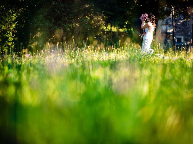 Il matrimonio di Davide e Vanessa a Ceriale, Savona 59