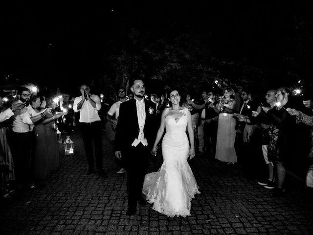 Il matrimonio di Davide e Vanessa a Ceriale, Savona 84