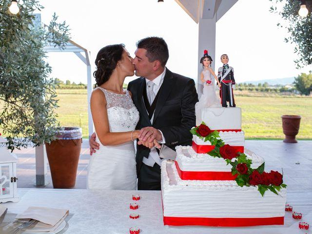 Il matrimonio di Elvio e Gemma a Cagliari, Cagliari 19