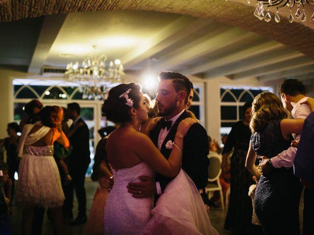 Il matrimonio di Saverio e Serena a Agrigento, Agrigento 27