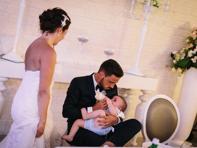 Il matrimonio di Saverio e Serena a Agrigento, Agrigento 28