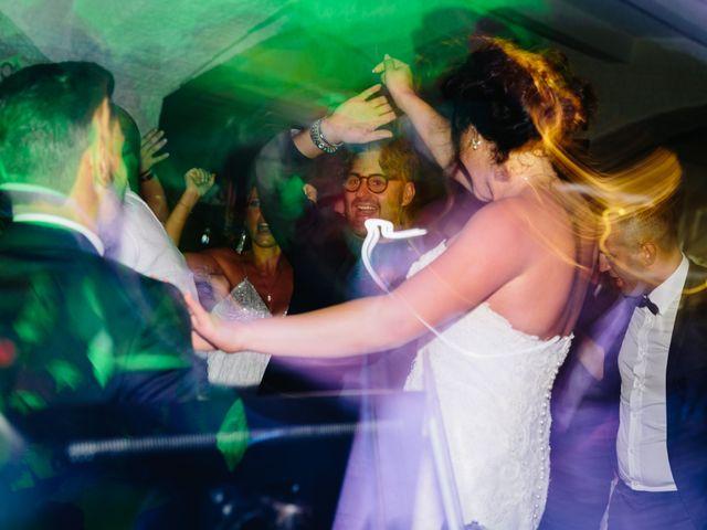 Il matrimonio di Saverio e Serena a Agrigento, Agrigento 31
