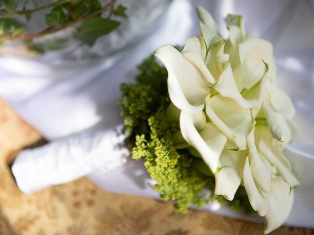 Il matrimonio di Thomas e Paola a Vimercate, Monza e Brianza 1