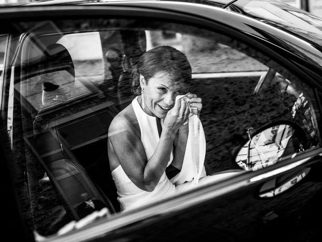 Il matrimonio di Thomas e Paola a Vimercate, Monza e Brianza 6
