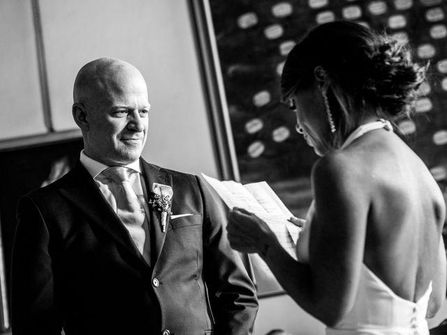 Il matrimonio di Thomas e Paola a Vimercate, Monza e Brianza 9