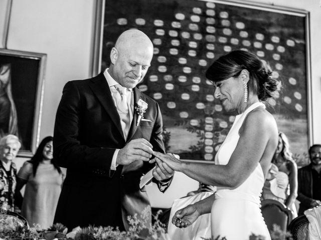 Il matrimonio di Thomas e Paola a Vimercate, Monza e Brianza 11
