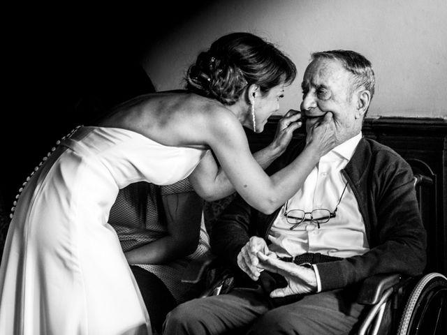 Il matrimonio di Thomas e Paola a Vimercate, Monza e Brianza 15