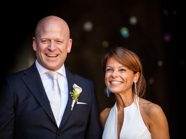 Il matrimonio di Thomas e Paola a Vimercate, Monza e Brianza 20
