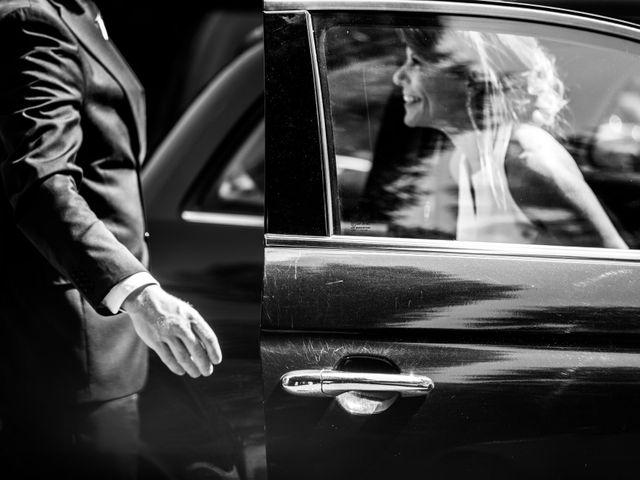 Il matrimonio di Thomas e Paola a Vimercate, Monza e Brianza 24