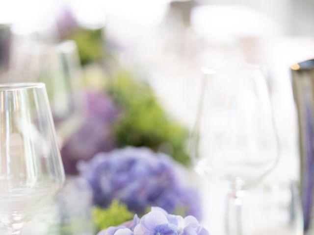 Il matrimonio di Thomas e Paola a Vimercate, Monza e Brianza 27