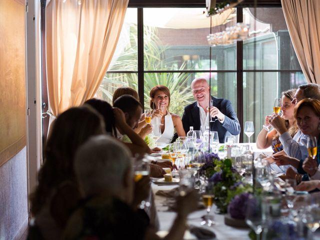 Il matrimonio di Thomas e Paola a Vimercate, Monza e Brianza 38