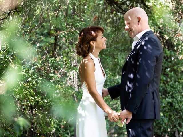 Il matrimonio di Thomas e Paola a Vimercate, Monza e Brianza 34