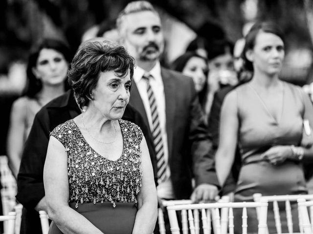 Il matrimonio di Daniele e Giada a Giarre, Catania 45