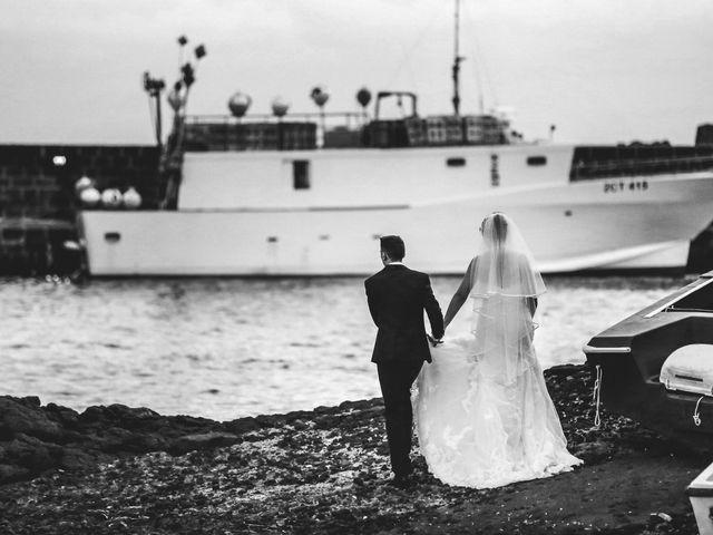 Il matrimonio di Daniele e Giada a Giarre, Catania 67