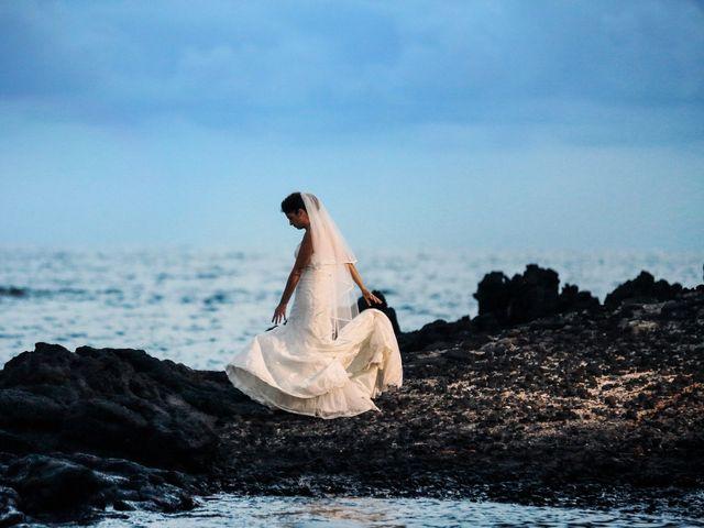 Il matrimonio di Daniele e Giada a Giarre, Catania 72