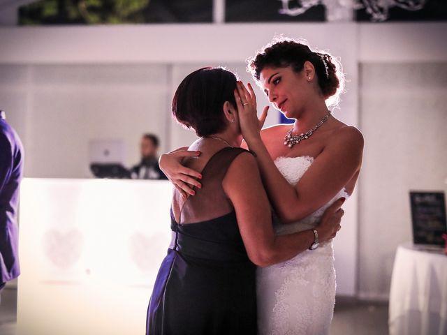 Il matrimonio di Daniele e Giada a Giarre, Catania 83