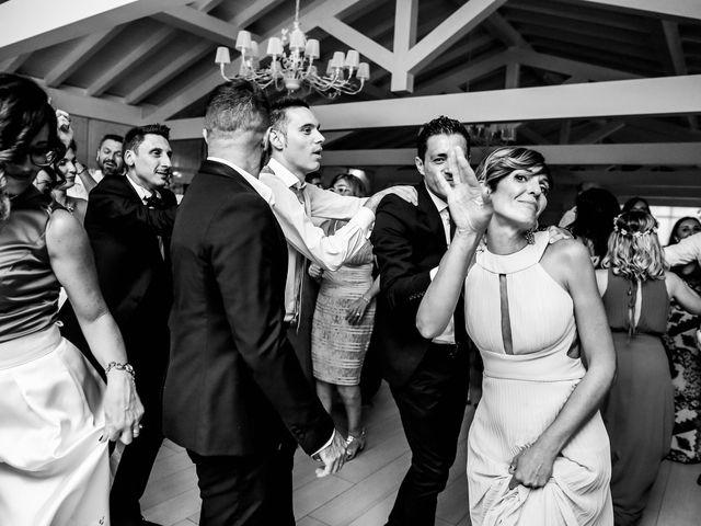 Il matrimonio di Daniele e Giada a Giarre, Catania 86