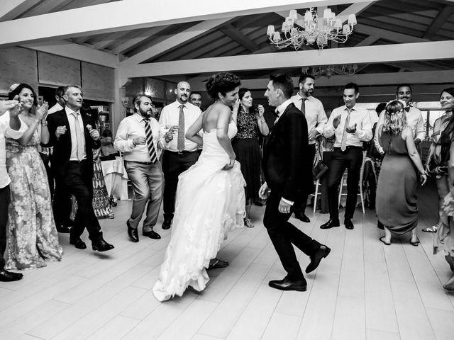 Il matrimonio di Daniele e Giada a Giarre, Catania 89