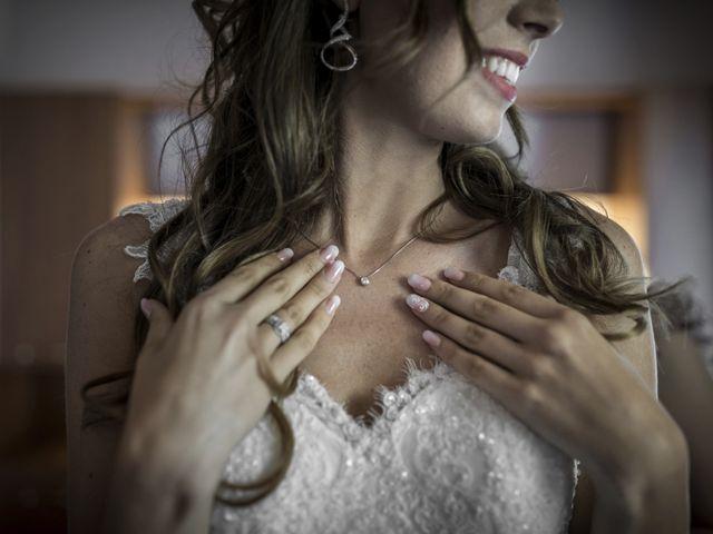 Il matrimonio di Michele e Valentina a Loano, Savona 19