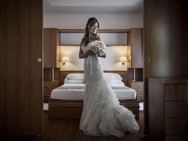 Il matrimonio di Michele e Valentina a Loano, Savona 22