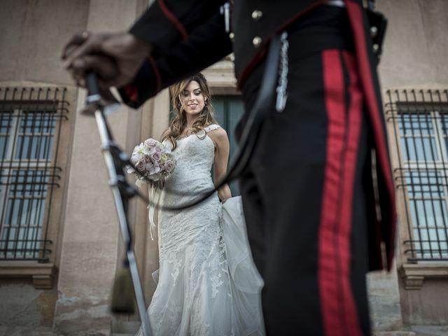 Il matrimonio di Michele e Valentina a Loano, Savona 41