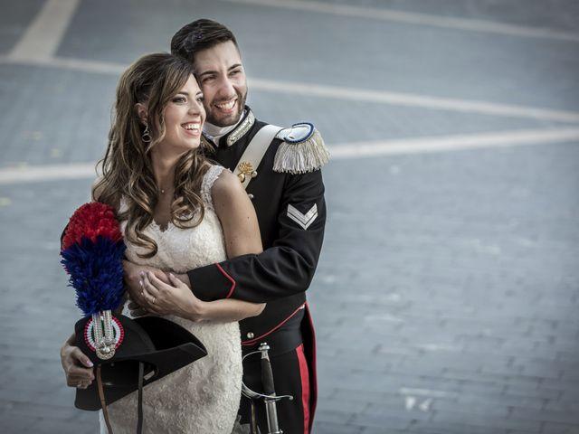 Il matrimonio di Michele e Valentina a Loano, Savona 42