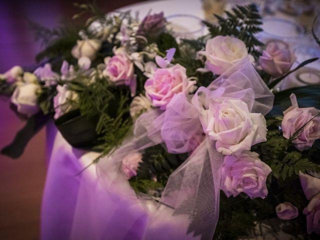 Il matrimonio di Michele e Valentina a Loano, Savona 46