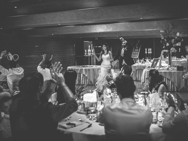 Il matrimonio di Michele e Valentina a Loano, Savona 51