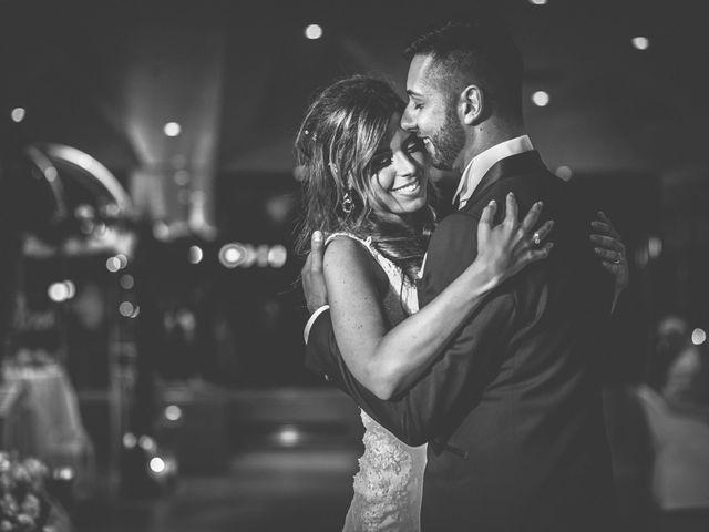 Il matrimonio di Michele e Valentina a Loano, Savona 52
