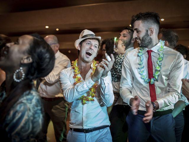 Il matrimonio di Michele e Valentina a Loano, Savona 55