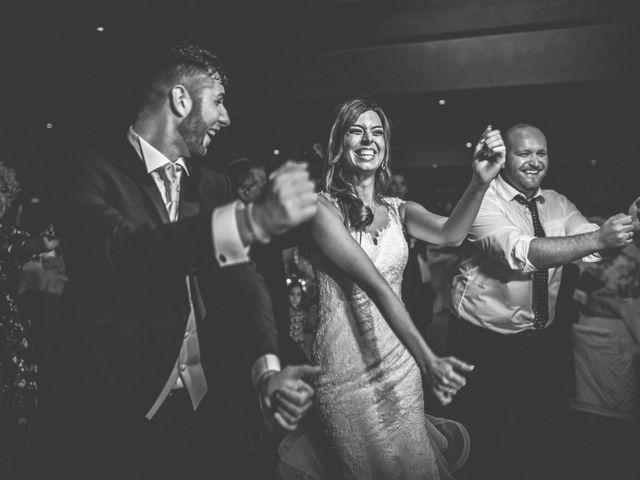 Il matrimonio di Michele e Valentina a Loano, Savona 58