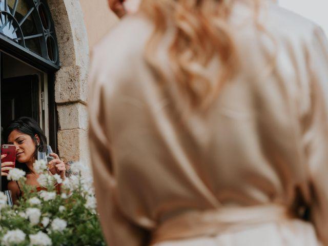 Il matrimonio di Stefano e Francesca a Ascoli Piceno, Ascoli Piceno 11