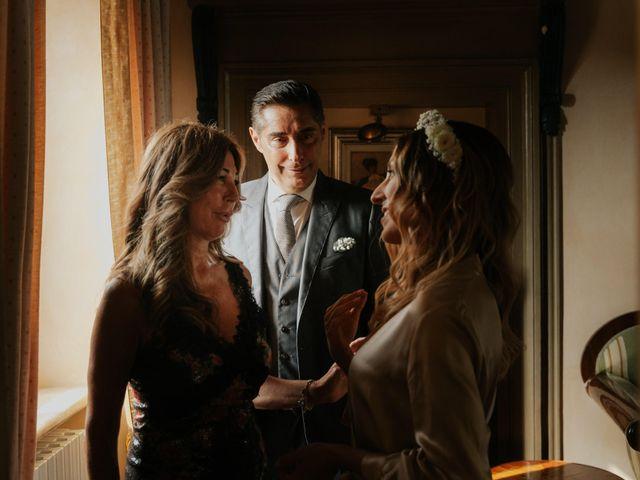 Il matrimonio di Stefano e Francesca a Ascoli Piceno, Ascoli Piceno 13