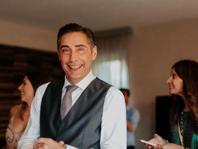 Il matrimonio di Stefano e Francesca a Ascoli Piceno, Ascoli Piceno 15