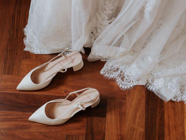 Il matrimonio di Stefano e Francesca a Ascoli Piceno, Ascoli Piceno 17