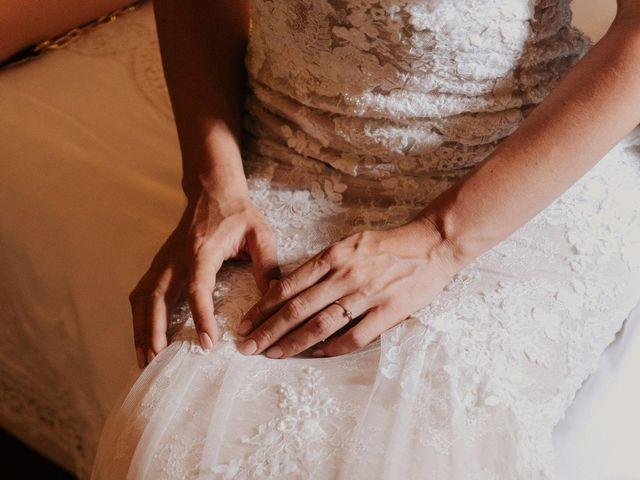 Il matrimonio di Stefano e Francesca a Ascoli Piceno, Ascoli Piceno 21