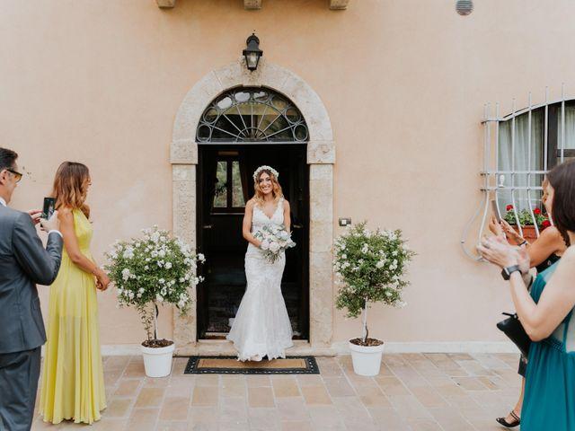 Il matrimonio di Stefano e Francesca a Ascoli Piceno, Ascoli Piceno 25