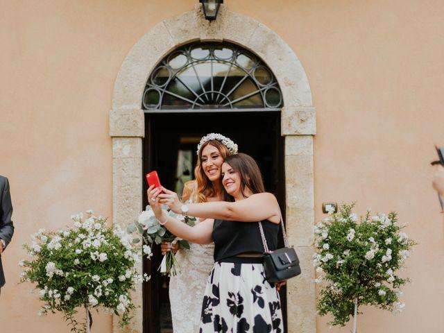 Il matrimonio di Stefano e Francesca a Ascoli Piceno, Ascoli Piceno 26