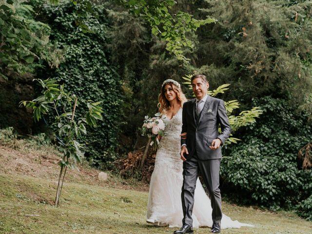 Il matrimonio di Stefano e Francesca a Ascoli Piceno, Ascoli Piceno 30