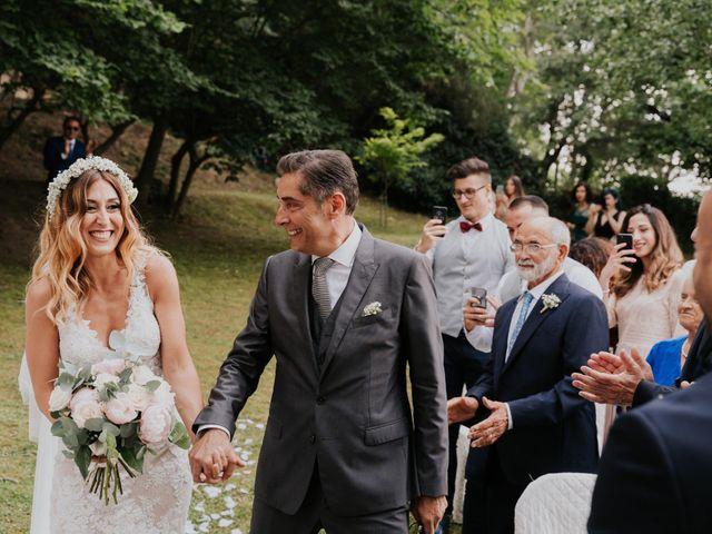 Il matrimonio di Stefano e Francesca a Ascoli Piceno, Ascoli Piceno 31