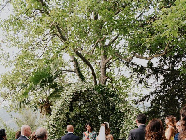 Il matrimonio di Stefano e Francesca a Ascoli Piceno, Ascoli Piceno 33