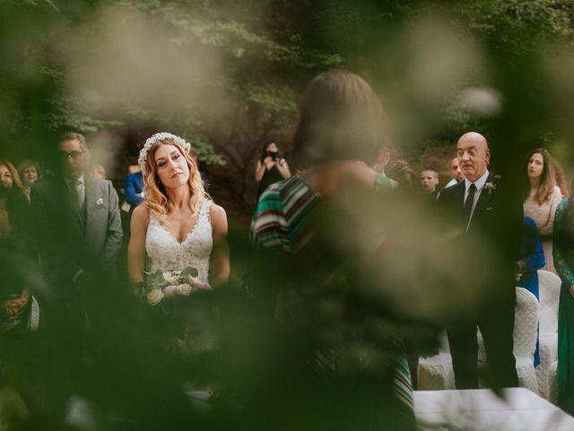Il matrimonio di Stefano e Francesca a Ascoli Piceno, Ascoli Piceno 35