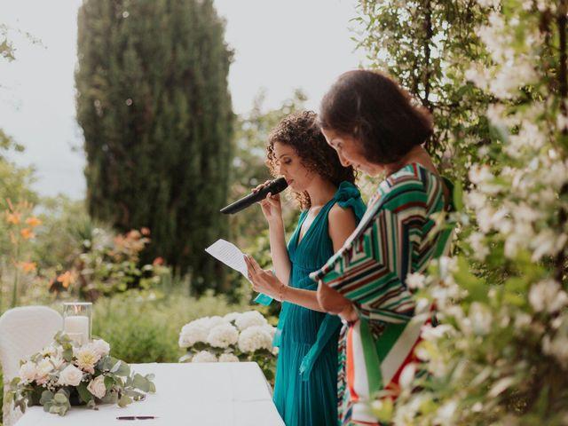 Il matrimonio di Stefano e Francesca a Ascoli Piceno, Ascoli Piceno 40